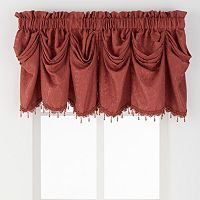 National Bellini Valance