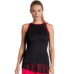 Women's Tail Antonella Racerback Tennis Tank Top