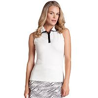 Women's Tail Sula Golf Tank Top
