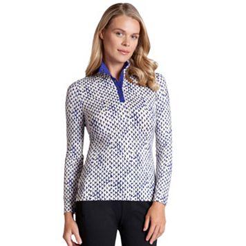 Women's Tail Kim Golf Jacket
