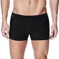 Men's Nike Square Leg Swim Trunks