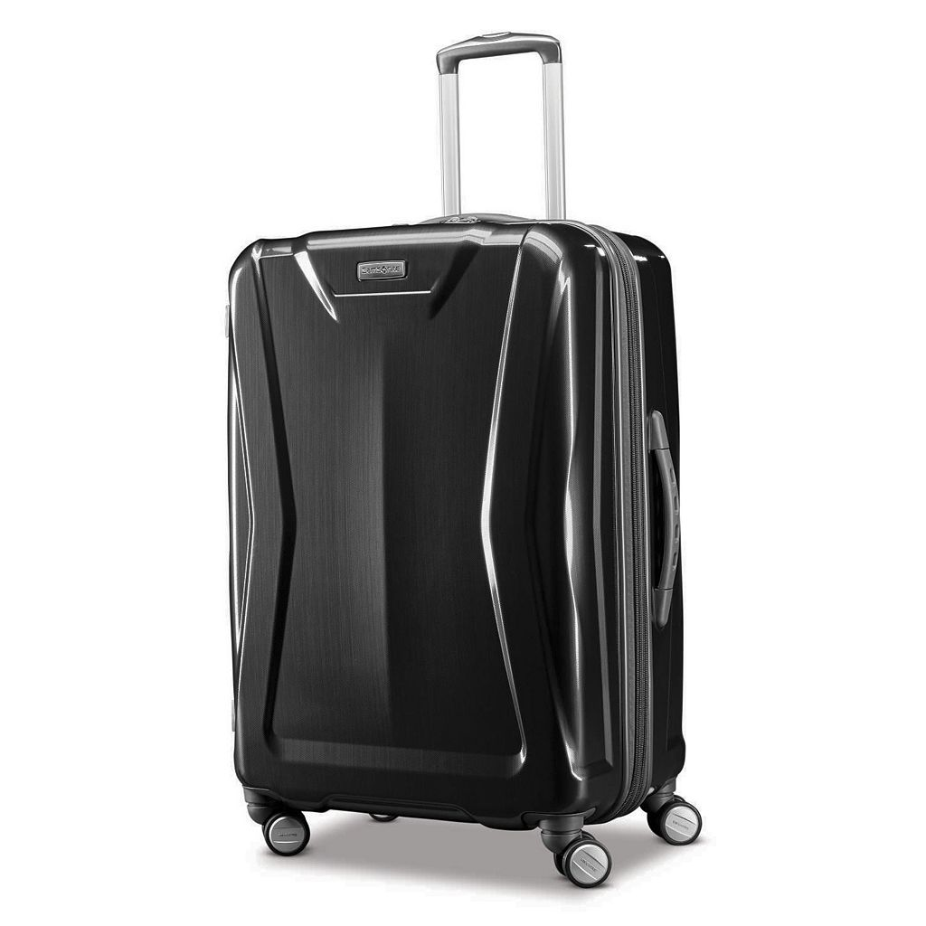 Samsonite Lite Lift Hardside Spinner Luggage