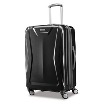 Samsonite Lite Lift 29