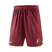 Men's Nike Stanford Cardinal Football Dri-FIT Shorts