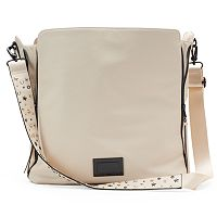 Juicy Couture Zippy Tote