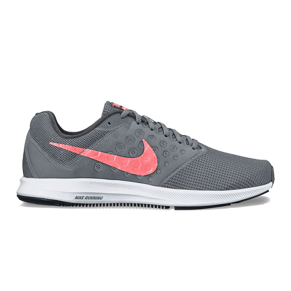 98c601d6b38 Nike Downshifter 7 Women s Running Shoes