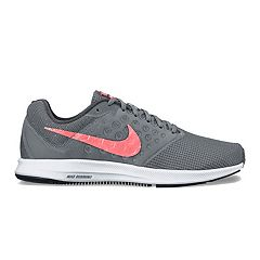 online store 24d11 525d1 Nike Downshifter 7 Womens Running Shoes