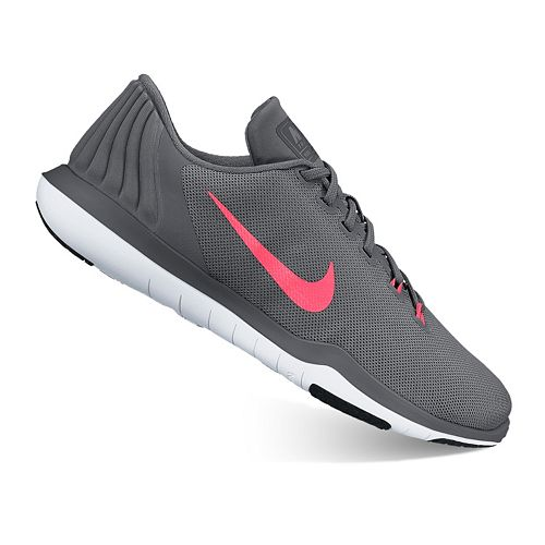 Nike Flex Supreme Tr  Women S Cross Training Shoes