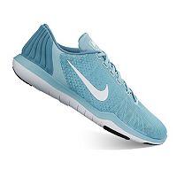 Nike Flex Supreme TR 5 Women's Cross-Training Shoes