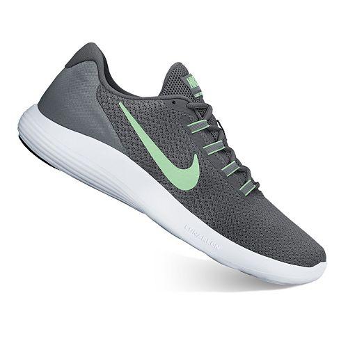 Nike LunarConverge Women's Running Shoes