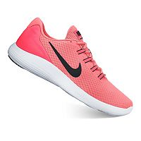 Nike LunarConverge Women's Running Shoes