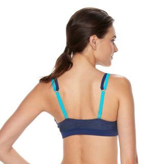 Women's adidas Light As Heather Sport Top