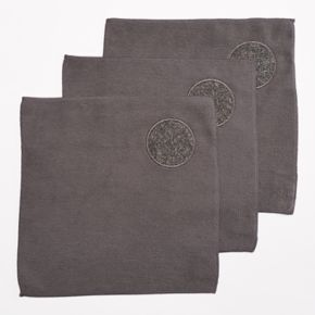 Food Network™ Dishcloths with Scouring Patch 3-pk.