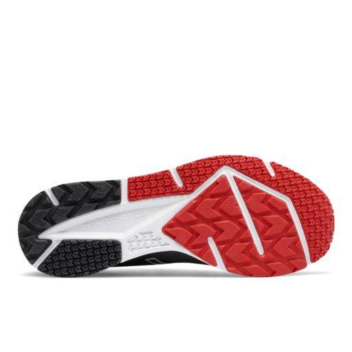 New Balance Flash Speed Ride Men's Running Shoes