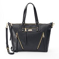 Juicy Couture Lauren Tote