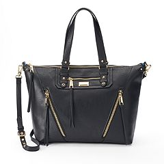 Juicy Couture Lauren Tote by