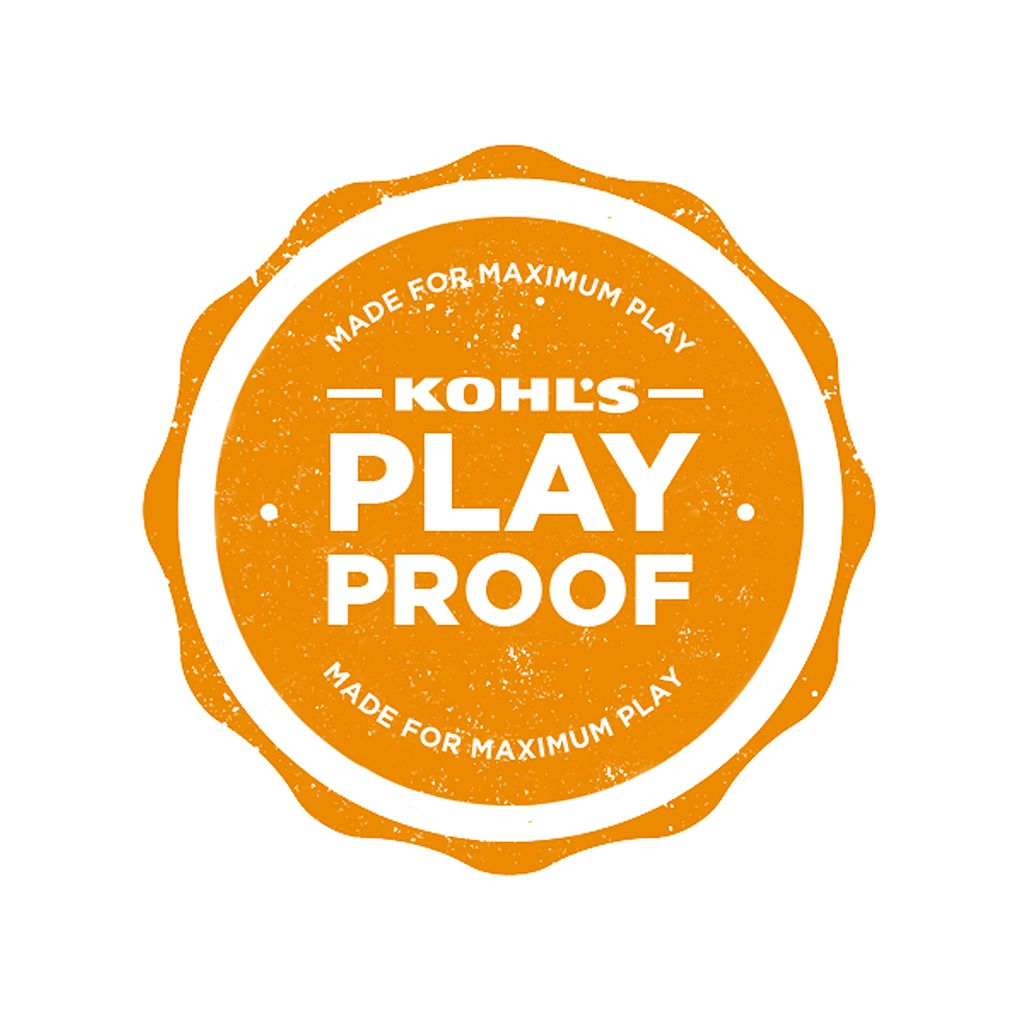 Boys 4-8 Carter's Short Sleeve