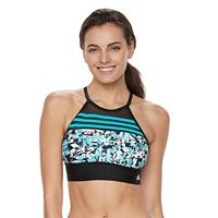Women's adidas Don't Petal For Less Crop Top