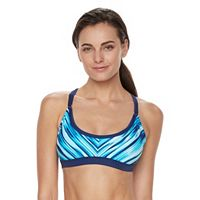 Women's adidas Blend A Hand Sport Top