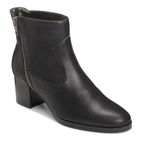 A2 by Aerosoles Homeroom Women's Ankle Boots