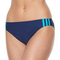 Women's adidas Light As Heather Sport Hipster Bottoms