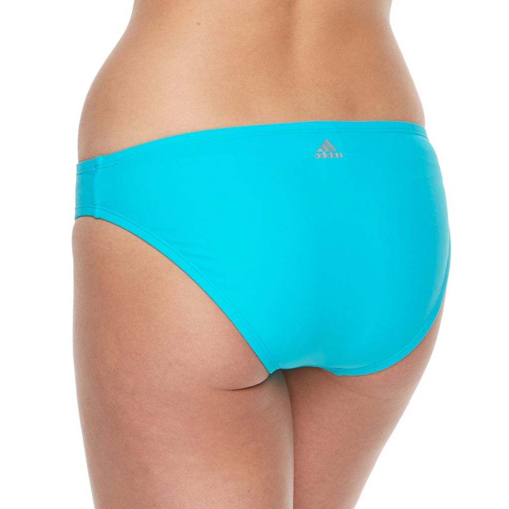 Women's adidas Hipster Bottoms