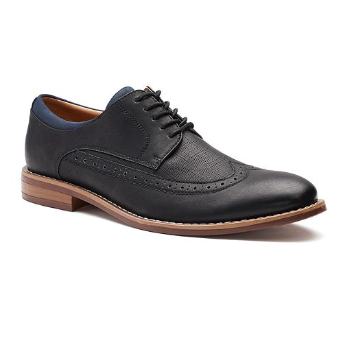 Kohls Sonoma Dress Shoes