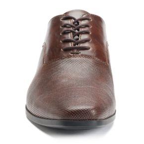 Apt. 9 Dwight Men's Oxford Shoes