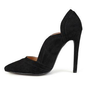 Journee Collection Adley Women's High Heels