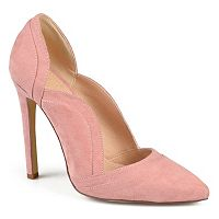 Journee Collection Adley Women's High Heels