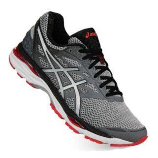 ASICS GEL-Cumulus 18 Men's Running Shoes