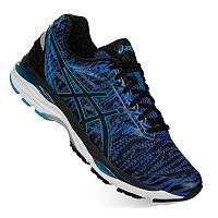 ASICS GEL-Cumulus 18 BR Men's Running Shoes