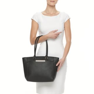 Apt. 9® Abell Tote