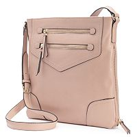 Apt. 9® Ava Crossbody Bag