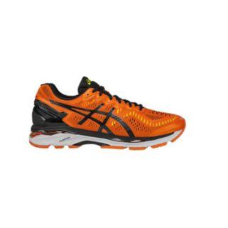 ASICS GEL-Kayano 23 Men's Running Shoes
