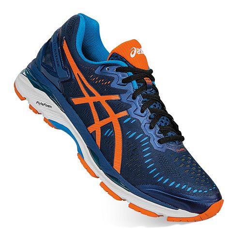 Asics Gel Kayano 22 T547N Running Shoes Size 12