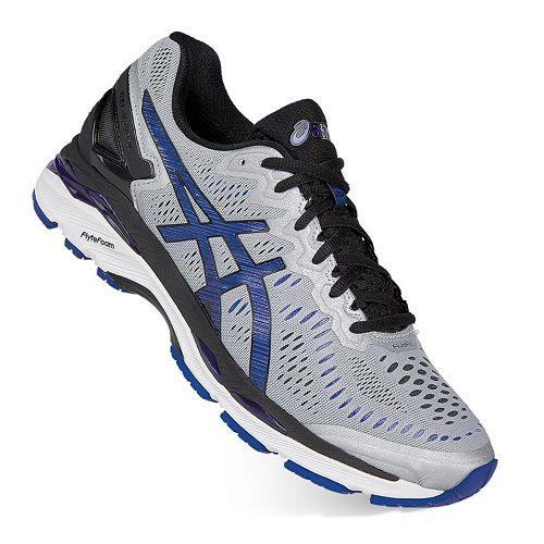 innovative design 76fdc a3254 ASICS GEL-Kayano 23 Men's Running Shoes