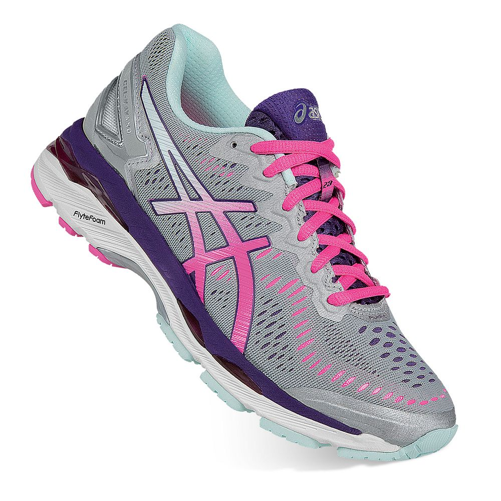 c1b355af83 ASICS GEL-Kayano 23 Women s Running Shoes