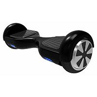 ROAM Ultra Electric Self-Balancing Scooter
