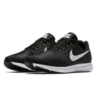 Nike Downshifter 7 Grade School Boys' Shoes