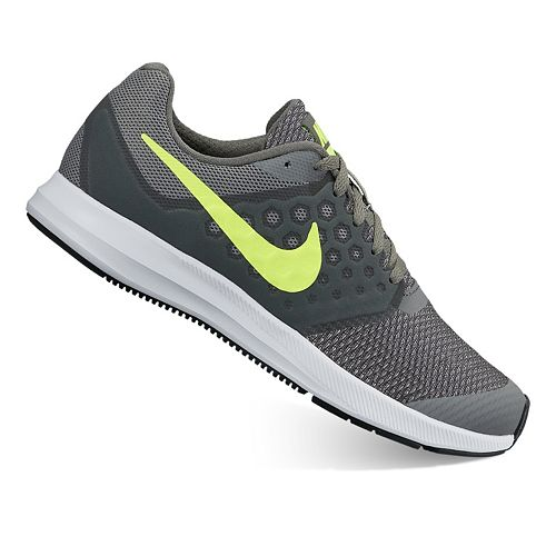 bb15633695e Nike Downshifter 7 Grade School Boys  Shoes