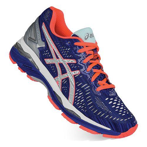 b79b927cb9286 0 item(s), $0.00. ASICS GEL-Kayano 23 Liteshow Women's Running Shoes