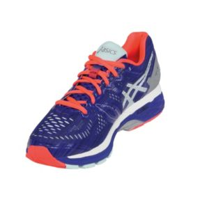 ASICS GEL-Kayano 23 Liteshow Women's Running Shoes