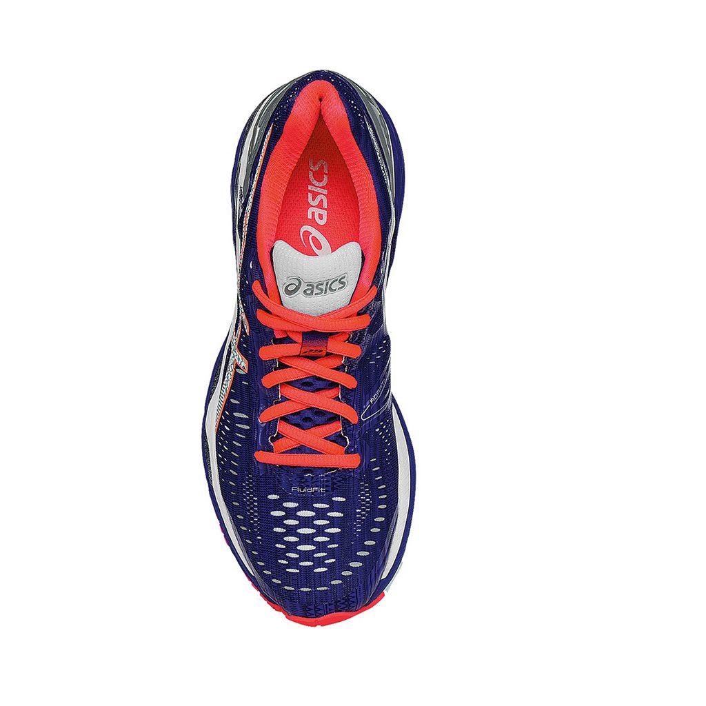 ASICS GEL-Kayano 23 Liteshow Women's Running Shoes