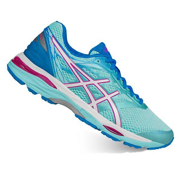 Asics Gel Cumulus 18 Women S Running Shoes