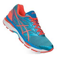 ASICS GEL-Cumulus 18 Women's Running Shoes