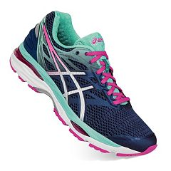 ASICS GEL-Cumulus 18 Women's Running Shoes