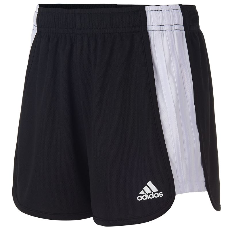 Gay adidas shorts database