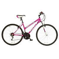 Women's Titan Pathfinder 18-Speed Suspension Mountain Bike