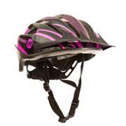 Women's Punisher Skateboards Bike Helmet